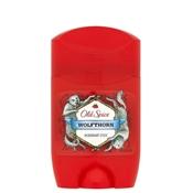 Wolfthorn Desodorante Stick de Old Spice