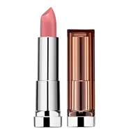 Color Sensational Blushed Nudes de Maybelline