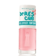 Dr. Rescue Gel Effect de Maybelline