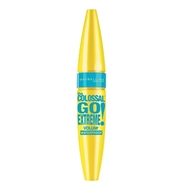 Colossal Go Extreme Volum' Waterproof de Maybelline