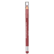 Color Sensational Lip Liner de Maybelline