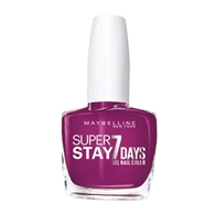 Superstay 7 Days de Maybelline
