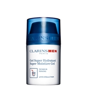 Gel Super Hydratant de Clarins Men