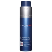 Gel Revitalisant de Clarins Men