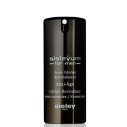 Sisleÿum for men piel normal de Sisley