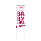 Baby Lips Dr. Rescue de Maybelline