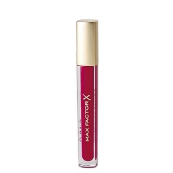 Max Factor Colour Elixir Gloss Nº 60 Pol Fuchsia
