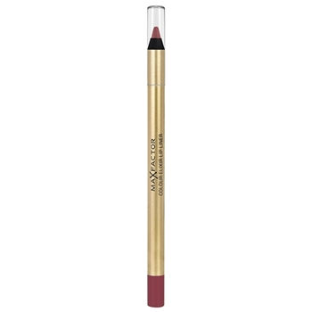 Max Factor Colour Elixir Lip Liner Nº 04 Pink Princess