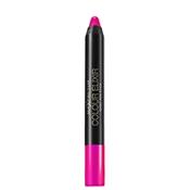 Colour Elixir Giant Pen Stick de Max Factor