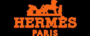 Imagen de marca de Hermès