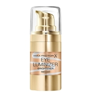 Eye Luminizer de Max Factor