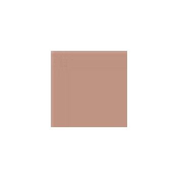 Max Factor Lasting Performance Foundation Nº 106 Natural Beige
