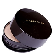 Loose Powder de Max Factor