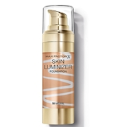 Base de Maquillaje Skin Luminizer de Max Factor