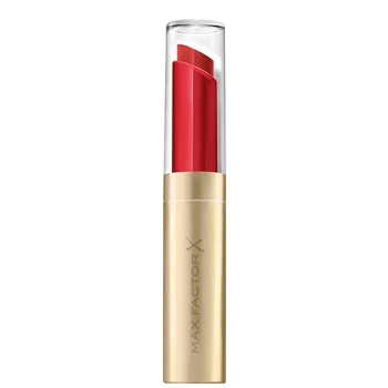 Max Factor Colour Intensifying Balm Nº 20 Luscious Red