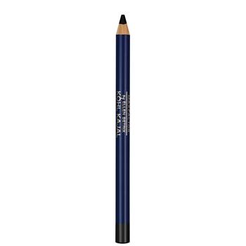 Max Factor Kohl Eye Liner Pencil Nº 20 Black