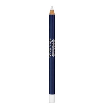 Max Factor Kohl Eye Liner Pencil Nº 10 White
