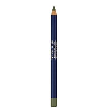 Max Factor Kohl Eye Liner Pencil Nº 70 Olive