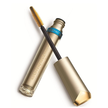 Masterpiece Max Waterproof Mascara de Max Factor