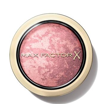Max Factor Creme Puff Blush Nº 20 Lavish Mauve
