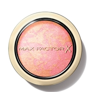 Creme Puff Blush de Max Factor