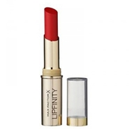 Lipfinity Long Lasting Lipstick de Max Factor