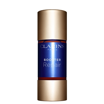 Booster Repair de Clarins