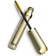Masterpiece Mascara de Max Factor