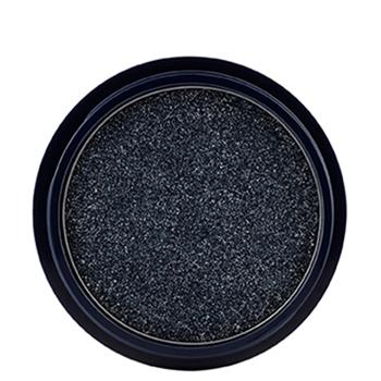 Max Factor Wild Shadow Pot Nº 10 Ferocious Black