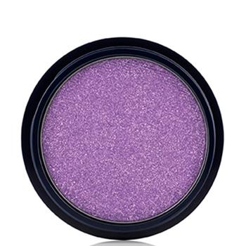Max Factor Wild Shadow Pot Nº 15 Vicious Purple