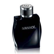 Ivanhoe For Men de Yves de Sistelle