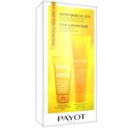 Duo de Verano Protección Solar de Payot
