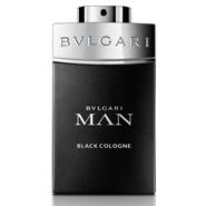 Man Black Cologne de Bulgari