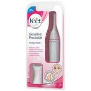 Sensitive Precision de Veet