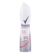 Active Shield Anti Bacterial Odour Protection de Rexona