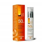 Aqua Factor SPF 50 de Costaderm