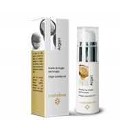 Argan de Costaderm