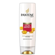 Color Protect Acondicionador de Pantene