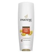 Prevención Caída Acondicionador de Pantene