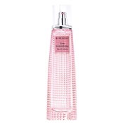 Live Irresistible EDT de Givenchy