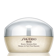 Ibuki Beauty Sleeping Mask de Shiseido