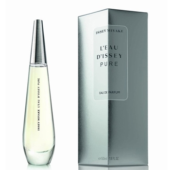 L'EAU D'ISSEY PURE de Issey Miyake