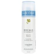 Bocage Déodorant Spray de Lancôme