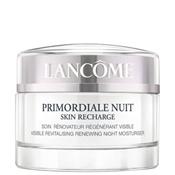 Primordiale Nuit Skin Recharge de Lancôme