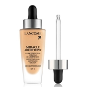 Miracle Air de Teint de Lancôme