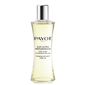 Slim Ultra Performance de Payot