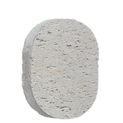 Piedra Pómez Ovalada de Beter
