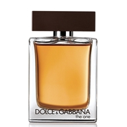 THE ONE For Men de Dolce & Gabbana