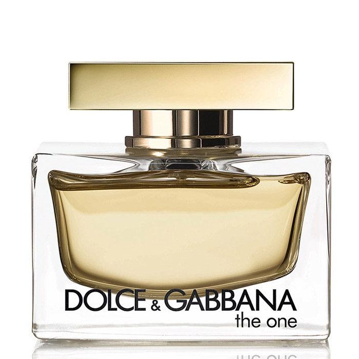 2ec205066a0ae ... THE ONE de Dolce   Gabbana