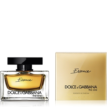 THE ONE ESSENCE de Dolce & Gabbana